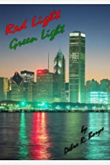 Red Light, Green Light Kindle Edition