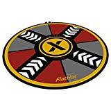 FlatHat 32' (80cm) Collapsible Drone Pad Landing Pad Launch Pad