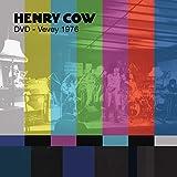 Vol.10: Vevey 1976