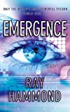 img - for Emergence by Ray Hammond (2002-01-11) book / textbook / text book