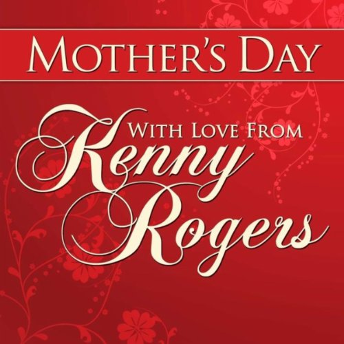 Mothers Day With Love From Ken...