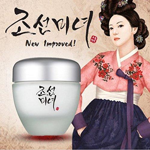 Humidité de Joseon beauté crème anti-rides