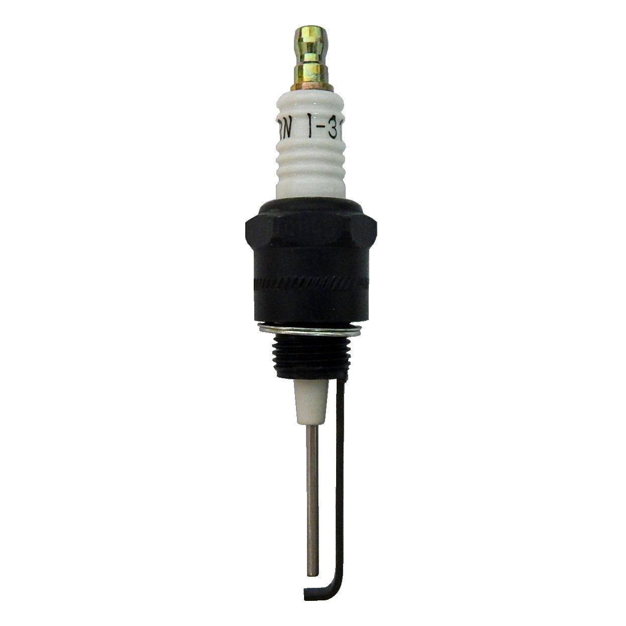 I-31-1 Auburn Igniter (Spark Plug)