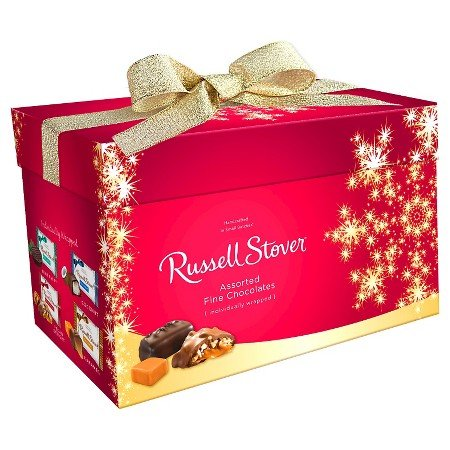 8-oz-russell-stover-christmas-chocolates-8-oz