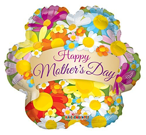 Happy Mother's Day 18