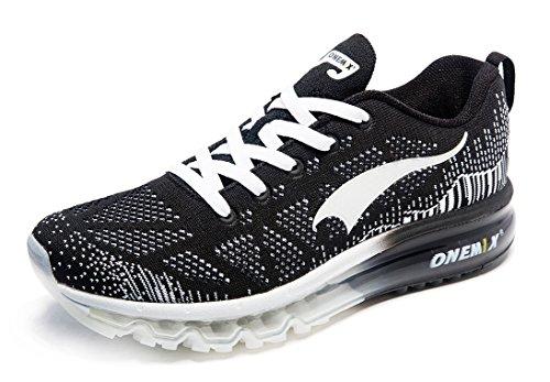 親密な抜本的なナラーバーワンミックスONEMIX Airスポーツランニングシューズメンズレディース靴スニーカードライビング多色靴