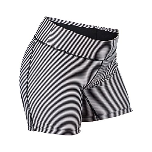 UV-Skinz-UPF-50-Womens-Active-Swim-Shorts