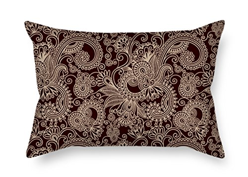 bestseason-throw-christmas-pillow-covers-12-x-20-inches-30-by-50-cmtwice-sides-nice-choice-for-fathe