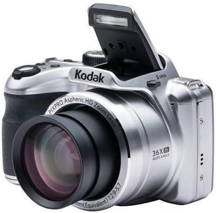 KODAK AZ361-WH product image 2