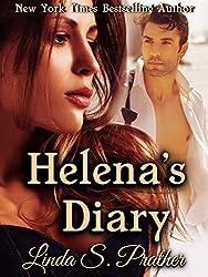 Helena's Diary (English Edition)