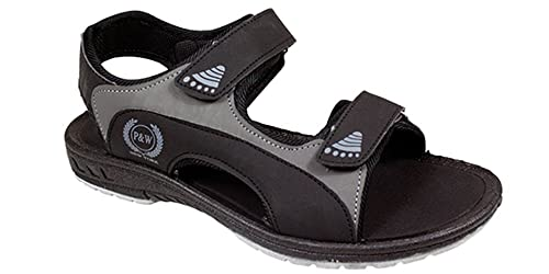 1e42ad10d4603 Amazon.com  Men s Lightweight Sandals Slides Slip On Comfortable Shower  Beach Shoe Flip Flop Sandal for Men (US 8