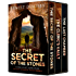 The Sean Wyatt Series: Books 1-3 (The Lost Chambers Box Set): A Sean Wyatt Adventure