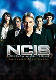 [DVD]NCIS ~ネイビー犯罪捜査班 シーズン1 コンプリートBOX