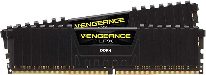Top 10 Msi Gp62x Leopard 7Th Gen Geforce Gtx 1050