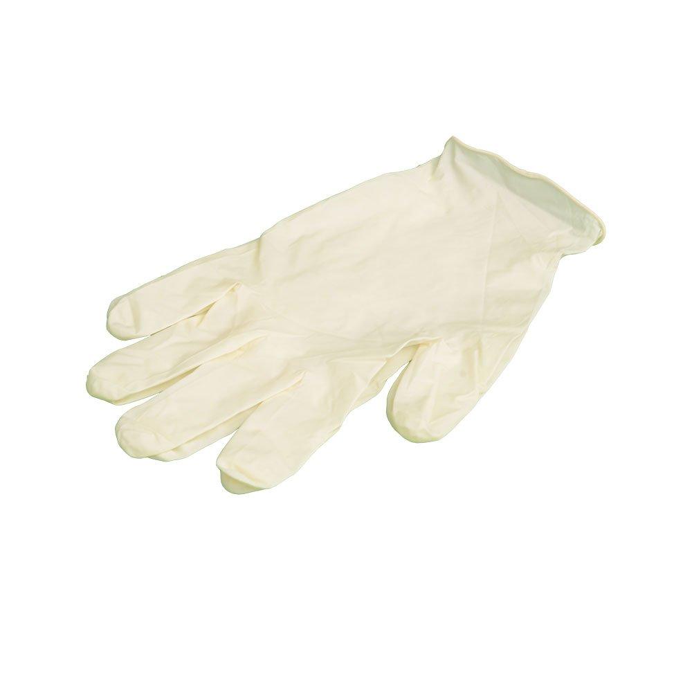 Diversitech 23010 Gloves by Diversitech