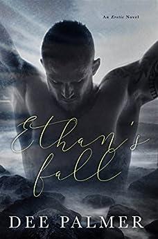 Ethans Fall: A Scorching Beach Romance by [Palmer, Dee]