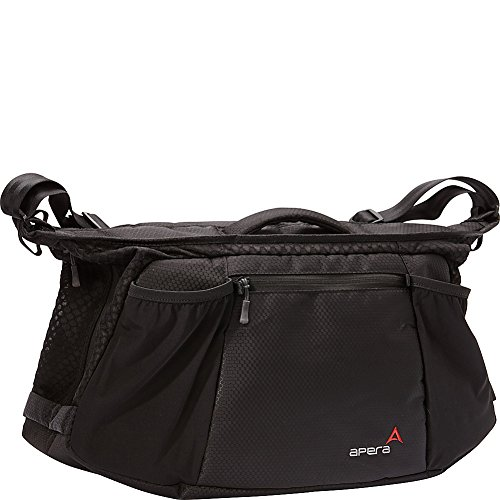 apera-sport-duffel-exclusive-black