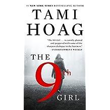 The 9th Girl (Sam Kovac and Nikki Liska)