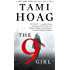 The 9th Girl (Sam Kovac and Nikki Liska Book 4)