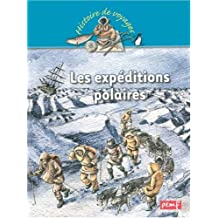 Expeditions Polaires -Les