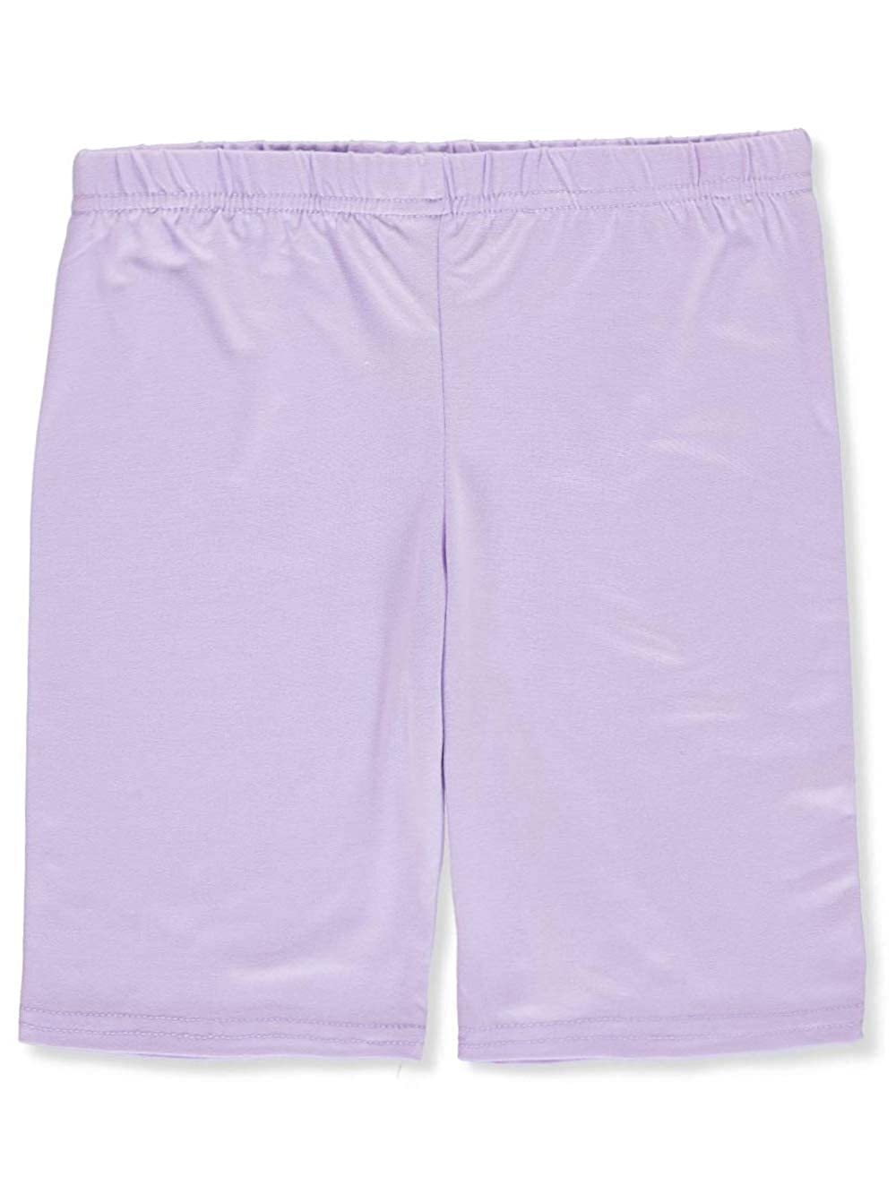 Dream Star Girls Bike Shorts