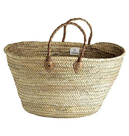Amazon Com Market Basket Home Kitchen