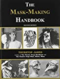 The Mask-Making Handbook