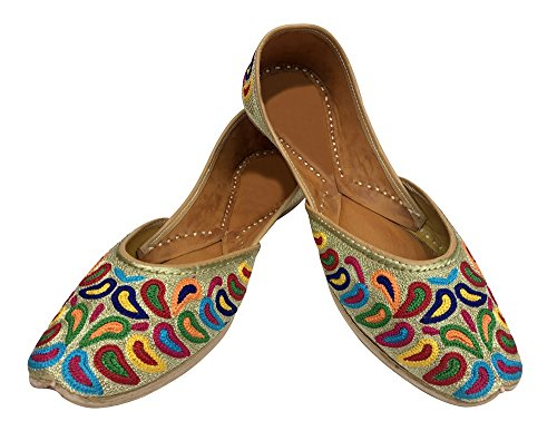 Style N Step Donna Sandali Multicoloured wfxYq