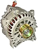 TYC 2-07795 Mercury Grand Marquis Replacement Alternator