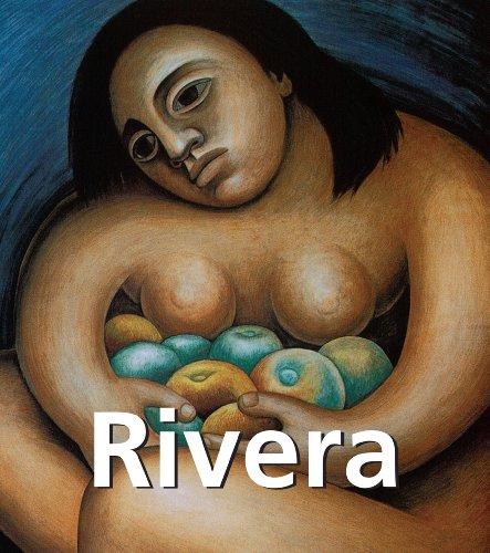 Rivera (Mega Square) -