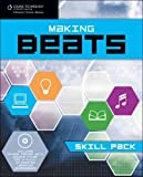Making Beats: Skill Pack