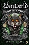 Rise of the Wolf[WEREWORLD BK01 RISE OF THE WOL][Paperback]