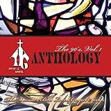 House of Gospel Anthology: 90's 1