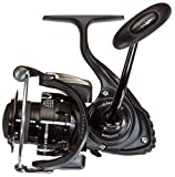 Cheap Daiwa STTBB3000LT Saltist Back Bay Spinning Reel