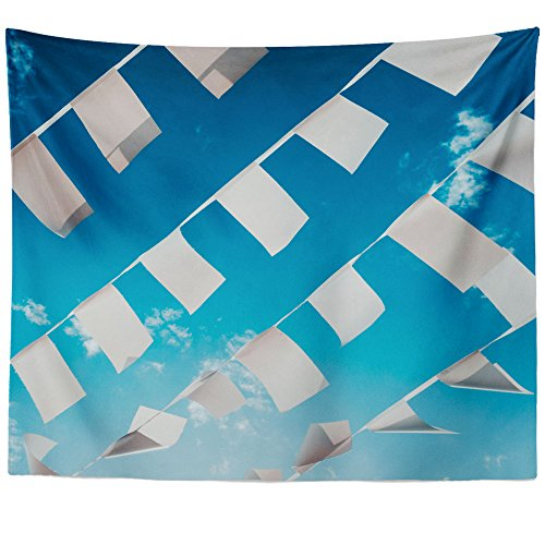 Westlake Art - Wall Hanging Tapestry - Belgium Leuven for sale  Delivered anywhere in USA