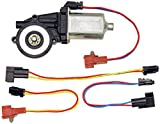 Dorman 742-301 Power Window Motor for Select