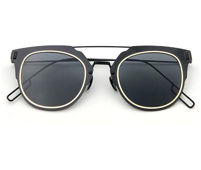 Amazon.com: tansle – Gafas de sol Para Mujer Super starts ...