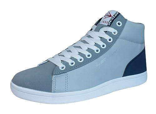 Sneaker da uomo Dunlop