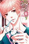 Come to me, tome 6 par Yuki