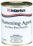 Interlux YMA715/QT Flattening Agent
