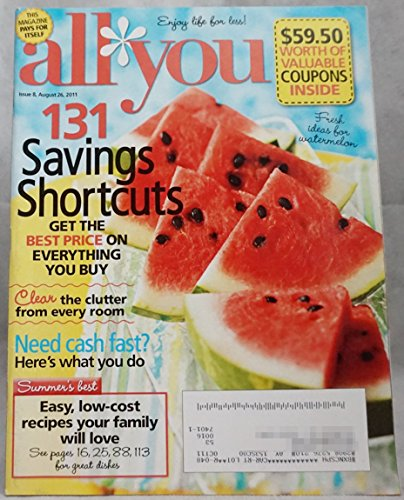 S joy world on marketplace for Food network magazine phone number customer service