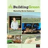Nova Building Green