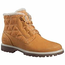 Helly Hansen Women's W Vega Snow Boot