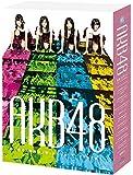 【Blu-ray】 AKB48単独コンサート~ジャーバージャって何?~