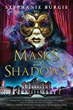 Image of Masks and Shadows