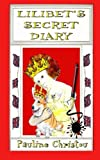 img - for Lilibet's Secret Diary: December 1936 - June 1937 (Lilibet's Diaries) (Volume 1) book / textbook / text book