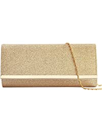 Evening Handbags Accessories Clothing | Amazon.com