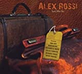 Let Me in by ALEX ROSSI (2013-05-04)
