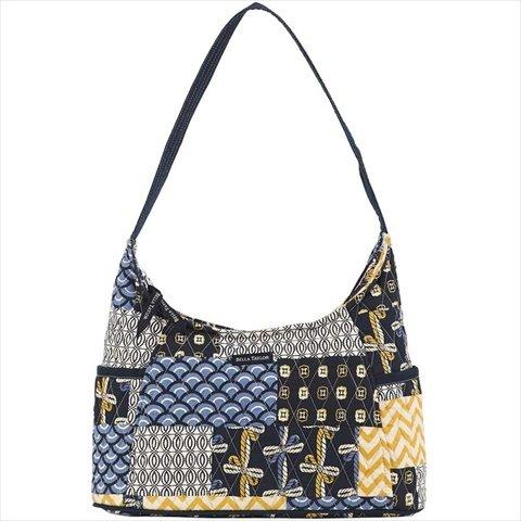 bella-taylor-american-charm-curve-quilted-hobo-shoulder-bag-purse-handbag