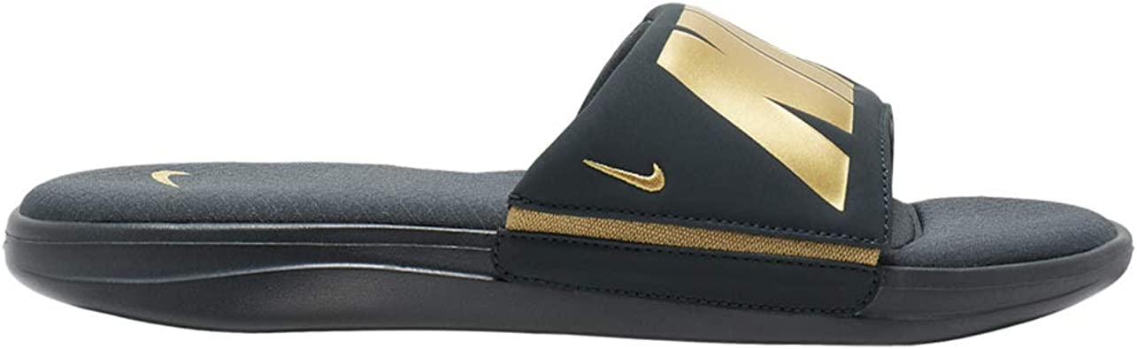 Nike Ultra Comfort 3 Mens Slide Ar4494